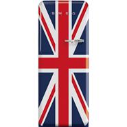 Refrigerators FAB28YUJ1 - Position der Scharniere: links - bim