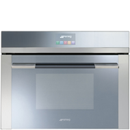 Backofen SF4140MC - bim