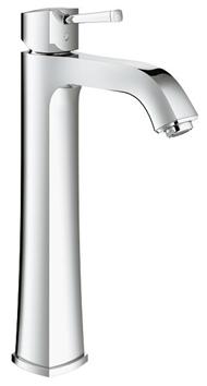 Grandera XL Basin mixer 23313000 - bim