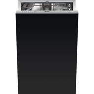 Máquina de lavar louça DWI45SA - bim