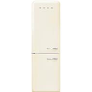 Refrigerators FAB32LNC - Position der Scharniere: links - bim