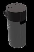 Air Combo 200S/300S - bim