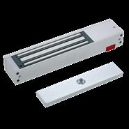 Electromagnetic Lock - HQMAG 3500 - bim