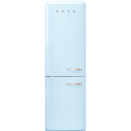 Refrigerators FAB32LNA - Position der Scharniere: links - bim