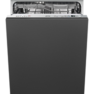 Máquina de lavar louça DI613PNH - bim