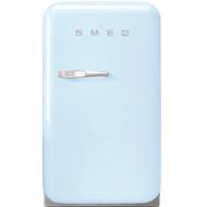 Refrigerators FAB5RPB - Posição das dobradiças: Dobradiças à direita - bim