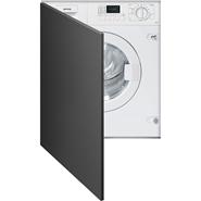 Waschtrockner LSTA127 - bim