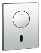 Tectron Skate - Infra-red electronic for WC flushing cistern - bim