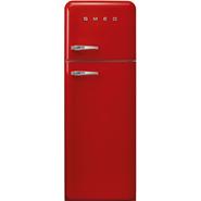 Refrigerators FAB30RRD3UK - Position des charnières: Droite - bim