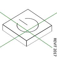 Dispositif de commande électronique ou électromécanique - bim