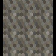 FANGO Origami - bim