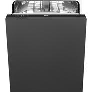 Dishwashers DIC613 - bim