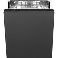Máquina de lavar louça DIC613 - bim