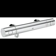 Grohtherm 1000 Cosmopolitan - Thermostatic shower mixer - bim