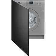 Waschtrockner LSTAS147 - bim