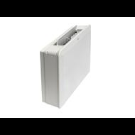 FLAT L - 2 pipe system(30) - bim