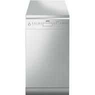 Máquina de lavar louça LSA4513X - bim