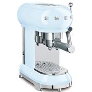 Máquina de café ECF01PBEU - bim