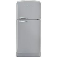 Refrigerators FAB50RSV - Position des charnières: Droite - bim