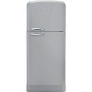 Refrigerators FAB50RSV - Posição das dobradiças: Dobradiças à direita - bim