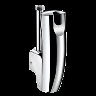 479406 Electronic urinal valve TEMPOMATIC 4 - bim