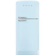 Refrigerators FAB50RPBAU - Position des charnières: Droite - bim