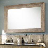 Mirror Cancale - bim