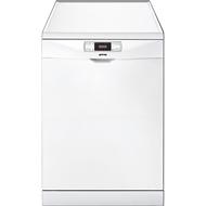 Máquina de lavar louça DFD6132W-1 - bim