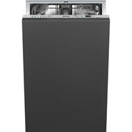 Máquina de lavar louça STA4515 - bim