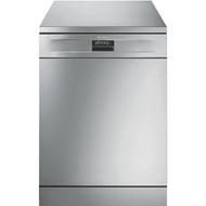 Dishwashers LVS533XIN - bim