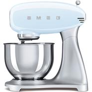 Robot de cozinha SMF01PBUK - bim