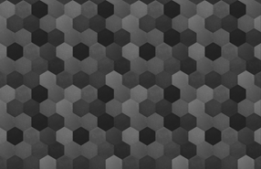 BLACK Origami - bim