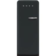 Refrigerators FAB28LBV3 - Position der Scharniere: links - bim