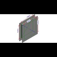 TEXI ELYT+ - F2A template - bim