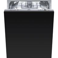 Máquina de lavar louça DWI7QSA - bim