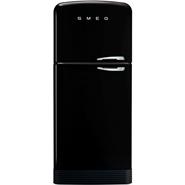 Refrigerators FAB50LBLAU - Position des charnières: gauche - bim