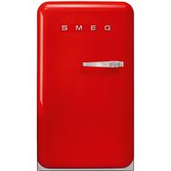 Refrigerators FAB10LR - Posição das dobradiças: Esquerda - bim