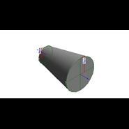 TEXI Reducer - F2A template - bim