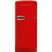 Refrigerators FAB50RRDAU - Posição das dobradiças: Dobradiças à direita - bim