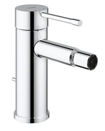 Essence - Single-lever bidet mixer S-Size - bim