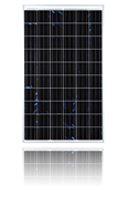 Photowatt-International-SAS-PW2450F - bim