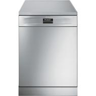 Máquina de lavar louça LVS532XIN - bim