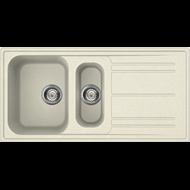 Sink LZ102P - bim