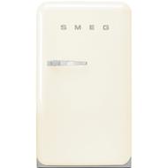 Refrigerators FAB10HRP - Hinge position: Right - bim