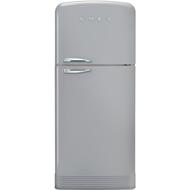 Refrigerators FAB50RSV-AR - Posição das dobradiças: Dobradiças à direita - bim