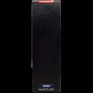 multiCLASS SE - RP15 - bim