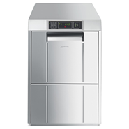 Professional Dishwasher UG410D1 - bim
