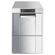 Máquina de lavar louça UG410D1 - bim