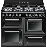 Cocina TR4110BL1 - bim