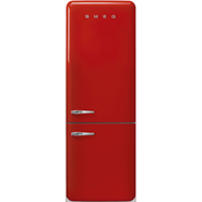 Refrigerators FAB38RRD - Posición bisagra: Derecha - bim
